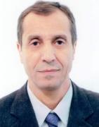 ABDESSEMED Foudil
