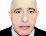 BAHEDDI Mohamed