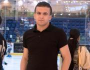 Rami Djeffal