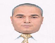 KADRI Abdelhafid