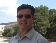 MAALEM Abdelmalek