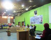 Dr. Messamah Afaf