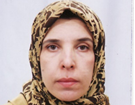 MOKHNACHE Leila