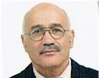 NAOUN Mahieddine