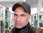 ROUINI Ahmed