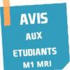AVIS M1 MRI