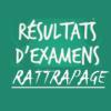 examens-resultats_rattrapage_20-21