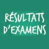 examens-resultats_s1_2021_