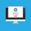 online_registration_20-21ST