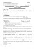 tp_ndeg01_and_02_2019_2020_commande_elm_001.png