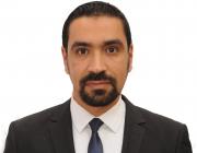 يونس أحمد عماد الدين